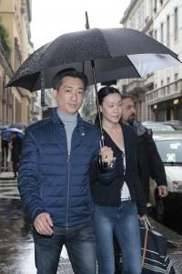 Milan ai thailandesi, Mediaset a Murdoch? I saldi di casa Berlusconi