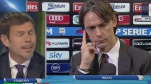 """Boban: """"Milan ha giocatori scarsi"""". Pippo Inzaghi si arrabbia"""
