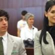 Rimborsi regionali: anche Bossi jr. e Nicole Minetti tra i 56 rinviati a giudizio