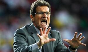 "Roma, Fabio Capello: ""Basta coi tribunali improvvisati dai tifosi"""