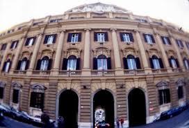 Derivati, rischio per lo Stato italiano: 42 miliardi. Di chi la colpa? Nessuno