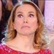 """Barbara D'Urso guadagna poco? La sfida: """"Provi a vivere un mese con 1000€"""""""