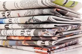Rcs, Mondadori, Espresso, 24 Ore: giornali, la crisi nei bilanci