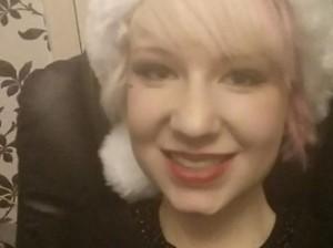 "Eloise Aimee Parry muore per pillole dimagranti prese online: ""Bruciata dentro"""