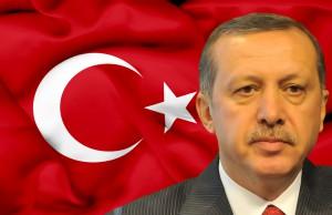 Austria riconosce genocidio armeni: Turchia richiama ambasciatore