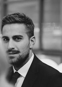 Fabio Borriello: chi è il nuovo fidanzato di Emma Marrone