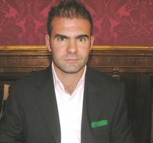 Verona, Fabio Venturi assolto: braccio destro di Flavio Tosi, può candidarsi