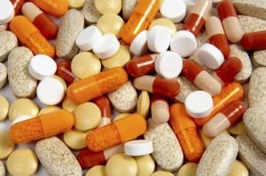 5 milioni di... comprano online farmaci falsi o nocivi