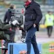 http://www.blitzquotidiano.it/video/frosinone-multati-calciatori-sovrappeso-dopo-feste-soldi-in-beneficenza-2067734/
