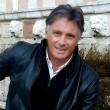 Uomini e donne over, Giorgio Manetti vuole Gemma ma non rinuncia al trono...