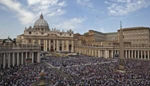 Roma, a San Pietro caffè 4 euro, cappuccino 6 e per il Giubileo...
