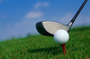 "Golf sport borghese ed elitario, la Cina chiude 66 campi ""illegali"""