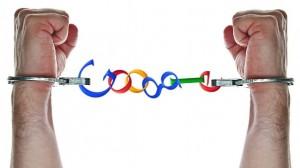 Google: ricerche truccate. Antitrust Ue pronta a mega multa
