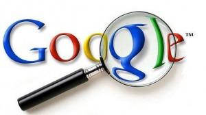 Google sa tutto di noi, link dove puoi vedere parole cercate, orari...