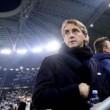 Diretta, Inter-Milan: formazioni ufficiali derby. Icardi - Menez sfida gol