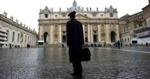 Italia-Vaticano, stop segreto bancario: tassate le rendite dal 2014