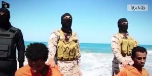 Libia, mille euro per salpare. I prezzi sono scesi