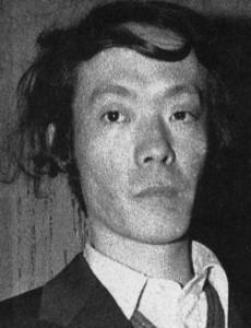 """Issei Segawa mangiò compagna di studi: """"Non volevo ucciderla, solo assaggiarla"""""""