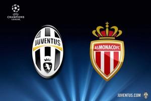 Juventus-Monaco, diretta Tv e streaming: dove vedere la partita di Champions League