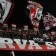 http://www.blitzquotidiano.it/sport/milan-sport/curva-sud-milan-sabato-niente-stadio-berlusconi-faccia-fuori-galliani-2136616/