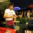 Napoli, M5s: Fico e Di Maio servono pizza per autofinanziamento regionali16