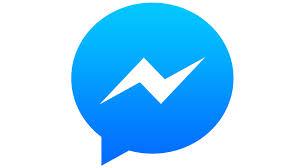 Facebook sfida Skype: con Messenger ora si potrà videochiamare
