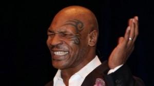 """Mike Tyson sotto accusa: """"Ha pagato per far uccidere il boss Damion Hardy"""""""