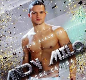 """Andy Milo condannato: ricattava clienti. """"O mi paghi o dico che sei gay"""""""