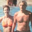 """Alessandra Moretti, mamma le regala casa a Vicenza. Bechis: """"Viene pure Giletti?"""""""