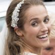 Andy Murray sposa la sua Kim Sears. Nozze scozzesi a Dunblane FOTO 2