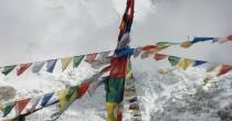 Nepal stritolato  Ogni anno  si comprime  di 4 centimetri