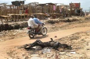 """Nigeria, """"misteriosa"""" malattia provoca morte 18 persone nello Stato di Ondo"""