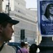 Emanuela Orlandi: inchiesta presto archiviata, perché dopo 32 an