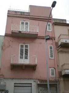 Ronco Scrivia, per 4 anni perseguitati dai vicini. Primo caso stalking condominiale