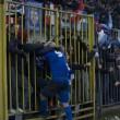 Lega Pro, la volata play off nei gironi A, B e C: 15 squadre, otto posti, 4 gare
