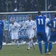 Lega Pro penalizzazioni: -12 punti alla Reggina, -8 al Novara
