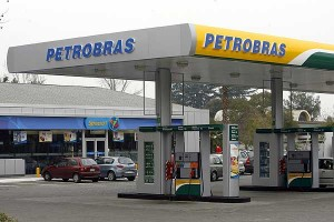 Petrobras (Eni brasiliana) brucia 17 miliardi $ tra bilanci falsi e corruzione