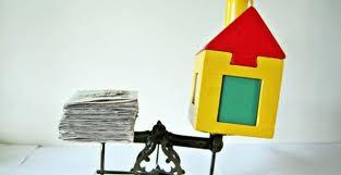 Casa, 60 anni, pochi soldi: c'è il prestito ipotecario dal 6 maggio