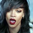 """American Oxygen"""", Rihanna parla del sogno americano20"""