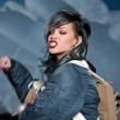 """American Oxygen"""", Rihanna parla del sogno americano07"""