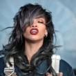 """American Oxygen"""", Rihanna parla del sogno americano16"""