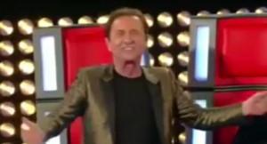Video youtube the voice j ax omaggio a roby - Gemelli diversi fratello j ax ...