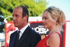 Andrea Ruggieri, nipote Vespa responsabile tv FI: prima missione far fuori la Sardone