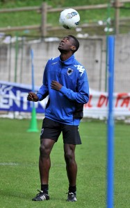 https://www.blitzquotidiano.it/sport/roma-sport/calciomercato-roma-obiang-juan-1055966/