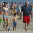 Flavio Briatore compie 65 anni: manager, impresario conduttore, i suoi mille volti03
