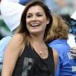 """Alena Seredova parla di Gigi Buffon: """"E con Alessandro Nasi forse..."""""""