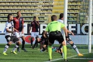 https://www.blitzquotidiano.it/sport/genoa-parma-diretta-tv-streaming-dove-vedere-recupero-serie-a-2158998/