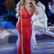 Mariah Carey ritoccata con Photoshop 02
