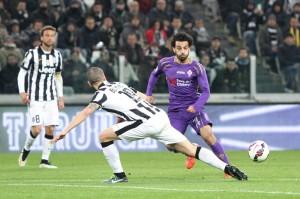 Fiorentina-Juventus, dove vederla: diretta tv - streaming