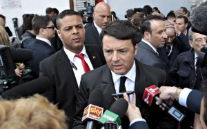 """Sinistra. Massimo L. Salvadori severo ma ignora le tasse:""""Sempre boriosa"""""""